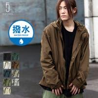 ZIP CLOTHING STORE(ジップクロージングストア)のアウター(コート・ジャケットなど)/ステンカラーコート