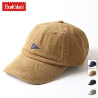 ZIP CLOTHING STORE(ジップクロージングストア)の帽子/キャップ