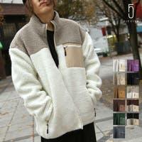 ZIP CLOTHING STORE(ジップクロージングストア)のアウター(コート・ジャケットなど)/ジャケット・ブルゾン