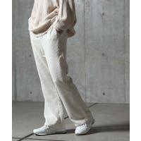 Nilway(ニルウェイ)のパンツ・ズボン/パンツ・ズボン全般