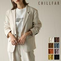 Chillfar | ZP000009542