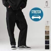ZIP CLOTHING STORE(ジップクロージングストア)のパンツ・ズボン/サルエルパンツ