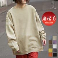 ZIP CLOTHING STORE | ZP000009534