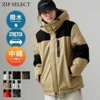 ZIP CLOTHING STORE(ジップクロージングストア)のアウター(コート・ジャケットなど)/ブルゾン