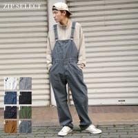 ZIP CLOTHING STORE(ジップクロージングストア)のパンツ・ズボン/パンツ・ズボン全般