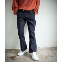 Nilway(ニルウェイ)のパンツ・ズボン/デニムパンツ・ジーンズ