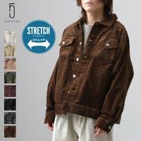 ZIP CLOTHING STORE | ZP000005646