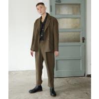 Nilway(ニルウェイ)のスーツ/セットアップ