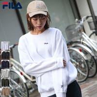 ZIP CLOTHING STORE | ZP000008926