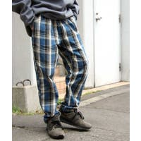 ZIP CLOTHING STORE(ジップクロージングストア)のパンツ・ズボン/ワイドパンツ