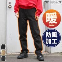ZIP CLOTHING STORE(ジップクロージングストア)のパンツ・ズボン/テーパードパンツ