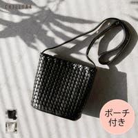 Chillfar(チルファー)のバッグ・鞄/ショルダーバッグ