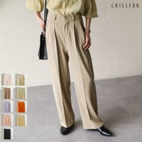Chillfar(チルファー)のパンツ・ズボン/パンツ・ズボン全般