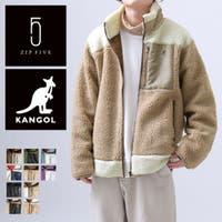 ZIP CLOTHING STORE | ZP000008942