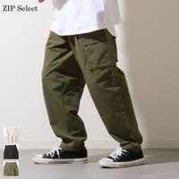 ZIP CLOTHING STORE(ジップクロージングストア)のパンツ・ズボン/カーゴパンツ