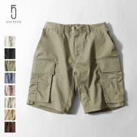ZIP CLOTHING STORE | ZP000009895