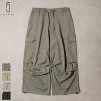 ZIP CLOTHING STORE | ZP000009900