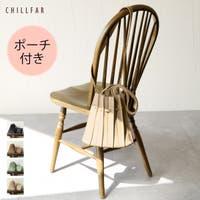 Chillfar(チルファー)のバッグ・鞄/トートバッグ
