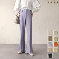 Chillfar(チルファー)のパンツ・ズボン/その他パンツ・ズボン