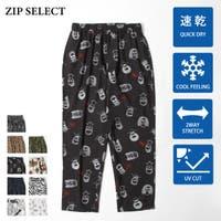 ZIP CLOTHING STORE(ジップクロージングストア)のパンツ・ズボン/その他パンツ・ズボン