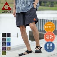 ZIP CLOTHING STORE | ZP000010023