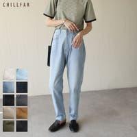 Chillfar(チルファー)のパンツ・ズボン/デニムパンツ・ジーンズ
