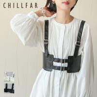 Chillfar(チルファー)のトップス/シャツ