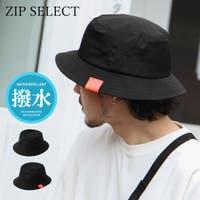 ZIP CLOTHING STORE | ZP000010019