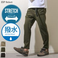 ZIP CLOTHING STORE | ZP000009954
