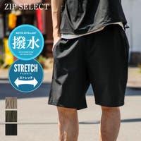 ZIP CLOTHING STORE(ジップクロージングストア)のパンツ・ズボン/ショートパンツ