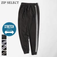 ZIP CLOTHING STORE | ZP000010029