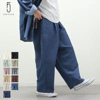 ZIP CLOTHING STORE | ZP000010021
