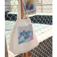 ZIP CLOTHING STORE(ジップクロージングストア)のバッグ・鞄/トートバッグ