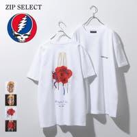 ZIP CLOTHING STORE | ZP000010032
