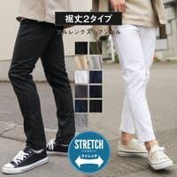 ZIP CLOTHING STORE(ジップクロージングストア)のパンツ・ズボン/スキニーパンツ