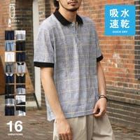 ZIP CLOTHING STORE | ZP000009848