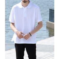ZIP CLOTHING STORE(ジップクロージングストア)のトップス/ポロシャツ