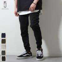 ZIP CLOTHING STORE | ZP000009960