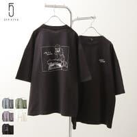 ZIP CLOTHING STORE | ZP000009949