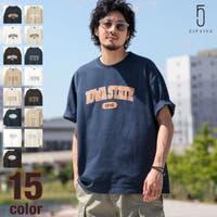 ZIP CLOTHING STORE | ZP000009986