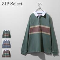 ZIP CLOTHING STORE | ZP000010035