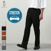ZIP CLOTHING STORE | ZP000009913