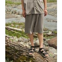 Nilway(ニルウェイ)のパンツ・ズボン/ハーフパンツ