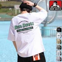 ZIP CLOTHING STORE | ZP000009832