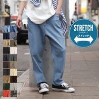ZIP CLOTHING STORE | ZP000008282