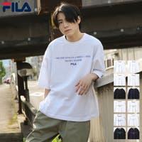 ZIP CLOTHING STORE | ZP000009998