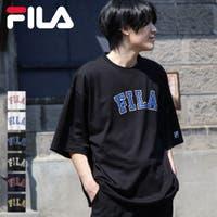 ZIP CLOTHING STORE | ZP000009996