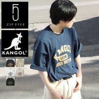 ZIP CLOTHING STORE | ZP000009987