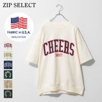 ZIP CLOTHING STORE | ZP000010031