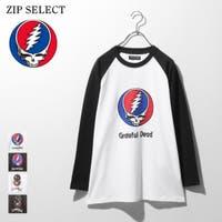 ZIP CLOTHING STORE | ZP000010033